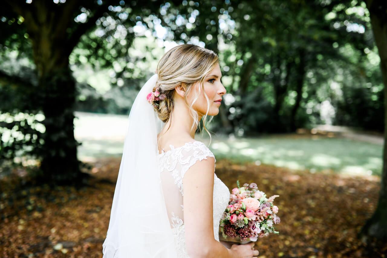 Studio Wedding Hochzeitsstyling 002