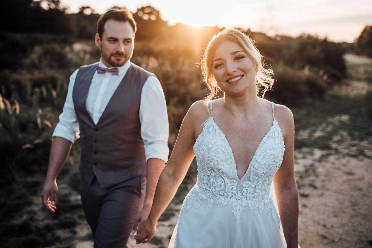 Studio Wedding Hochzeitsstyling 011