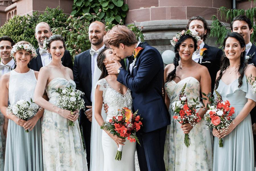 Studio Wedding Hochzeitsstyling 012 – gesehen bei frauimmer-herrewig.de
