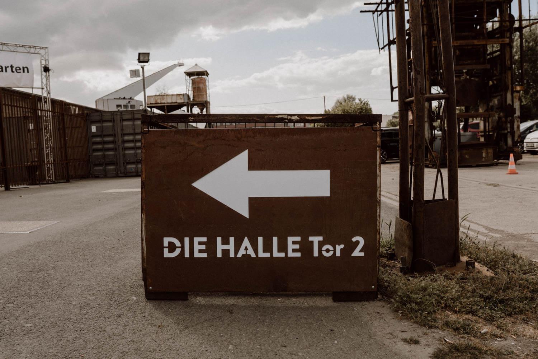 Hochzeitslocation Köln – gesehen bei frauimmer-herrewig.de
