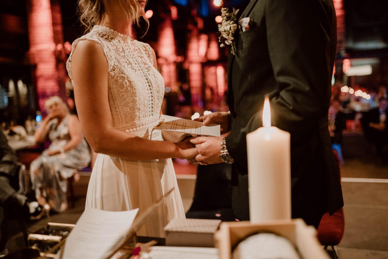 Hochzeitsfeier Trotz Corona