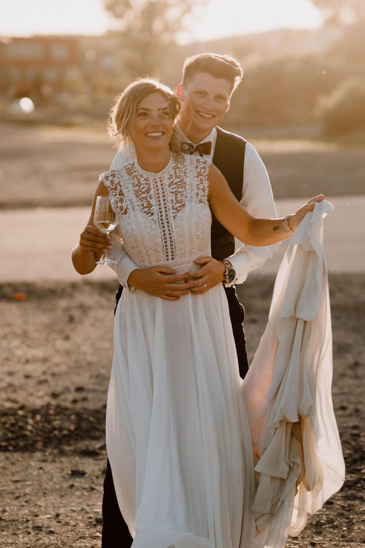 Hochzeitsfotograf Koeln 822 – gesehen bei frauimmer-herrewig.de
