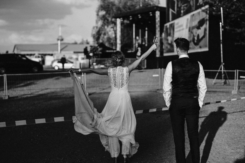 Hochzeitsfotograf Koeln 834 – gesehen bei frauimmer-herrewig.de
