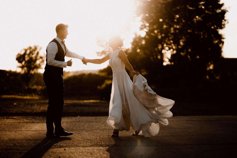 Hochzeitsfotograf Koeln 886 – gesehen bei frauimmer-herrewig.de