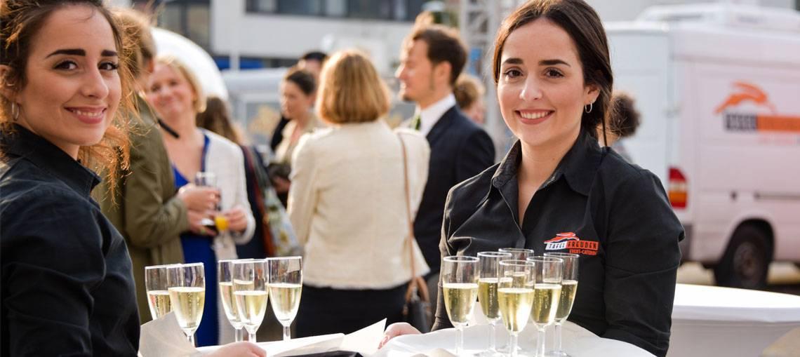 Tafelfreuden Eventlocation Hochzeit Catering 01 – gesehen bei frauimmer-herrewig.de