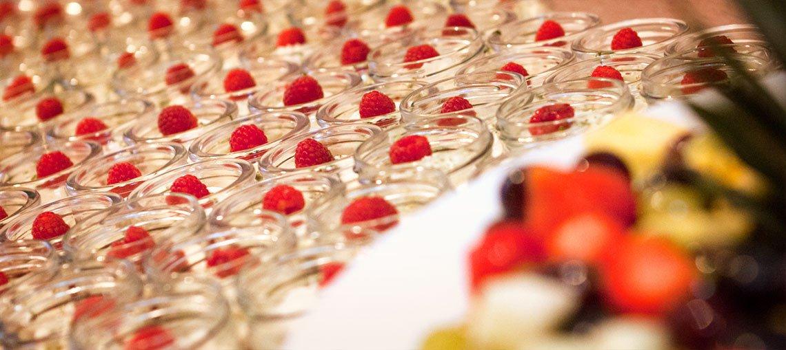 Tafelfreuden Eventlocation Hochzeit Catering 06 – gesehen bei frauimmer-herrewig.de