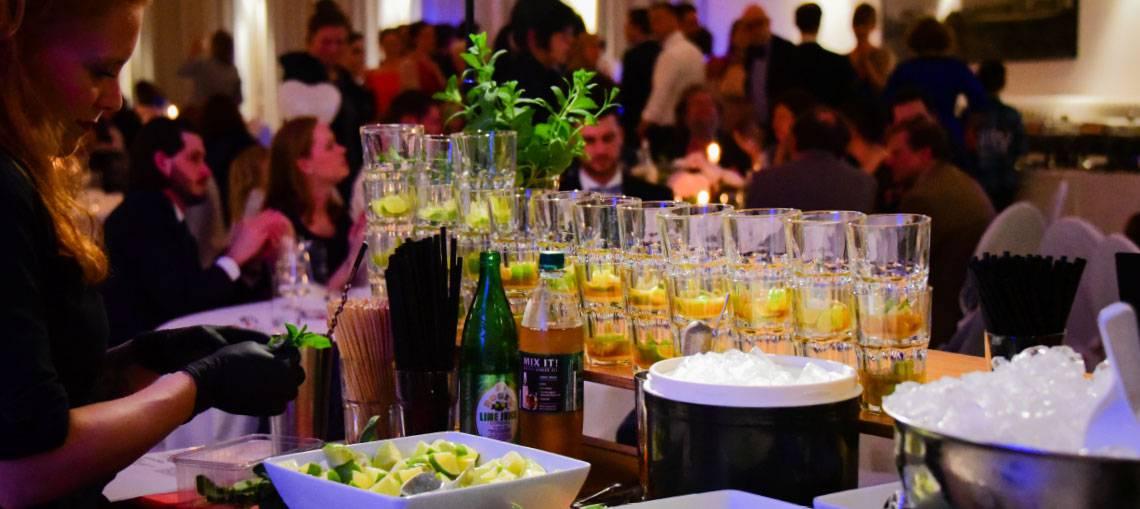 Tafelfreuden Eventlocation Hochzeit Catering 10 – gesehen bei frauimmer-herrewig.de
