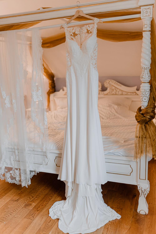 Brautkleid – gesehen bei frauimmer-herrewig.de
