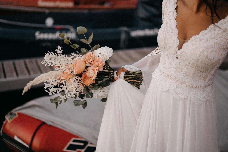 028 Unterbacher See Lola s Hochzeitsfotografie – gesehen bei frauimmer-herrewig.de