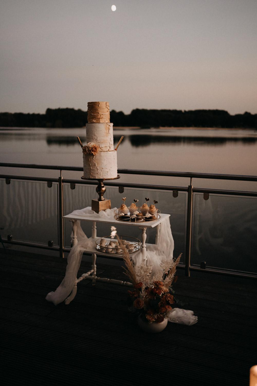 035 Unterbacher See Lola s Hochzeitsfotografie – gesehen bei frauimmer-herrewig.de