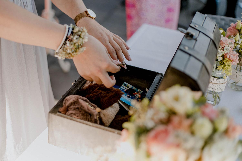 Trauzeiten Hochzeitsrituale blog rituale 12 – gesehen bei frauimmer-herrewig.de