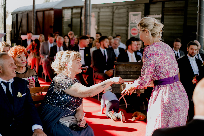 Trauzeiten Hochzeitsrituale blog rituale 15 – gesehen bei frauimmer-herrewig.de
