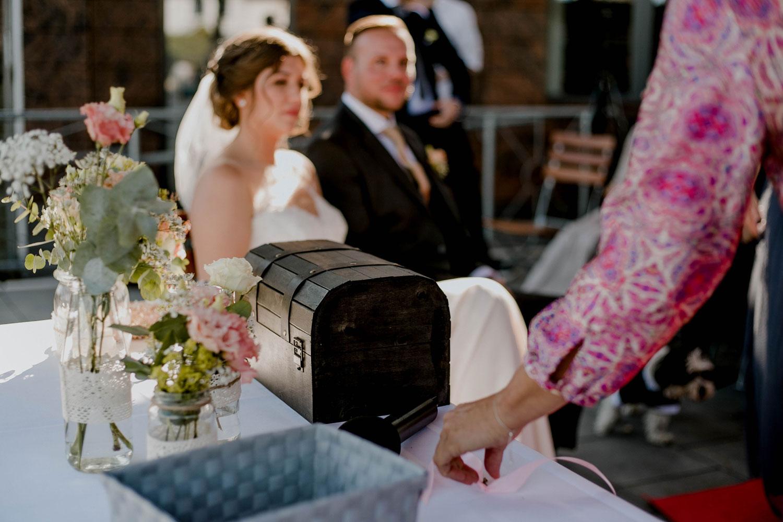 Trauzeiten Hochzeitsrituale blog rituale 17 – gesehen bei frauimmer-herrewig.de