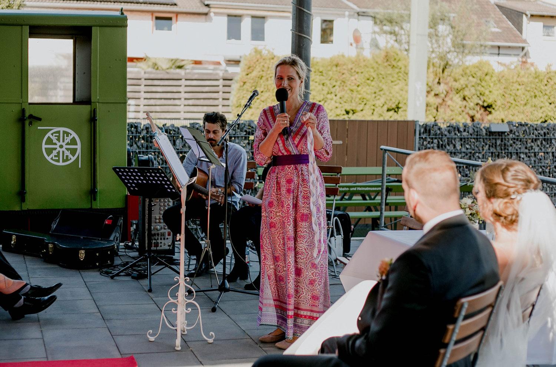 Trauzeiten Hochzeitsrituale blog rituale 2 – gesehen bei frauimmer-herrewig.de