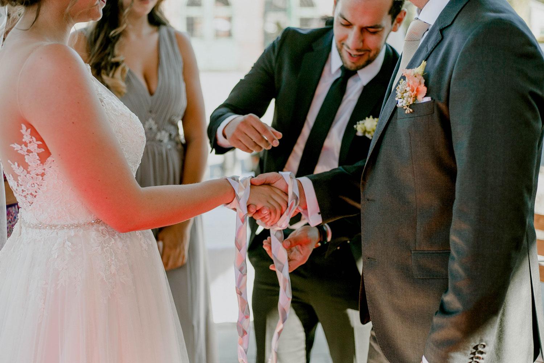 Trauzeiten Hochzeitsrituale blog rituale 3 – gesehen bei frauimmer-herrewig.de