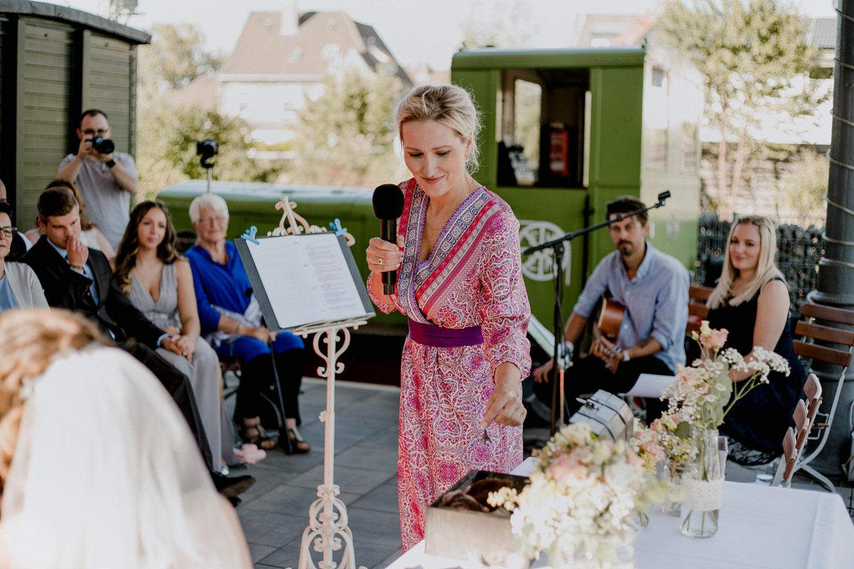 Trauzeiten Hochzeitsrituale blog rituale 9 – gesehen bei frauimmer-herrewig.de