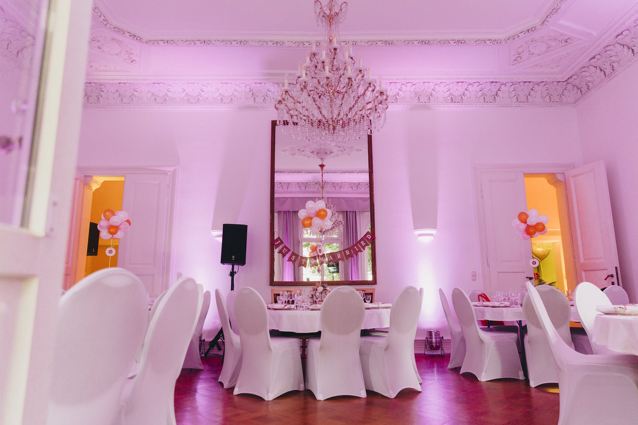 Hochzeit Villa Kalles 20  – gesehen bei frauimmer-herrewig.de