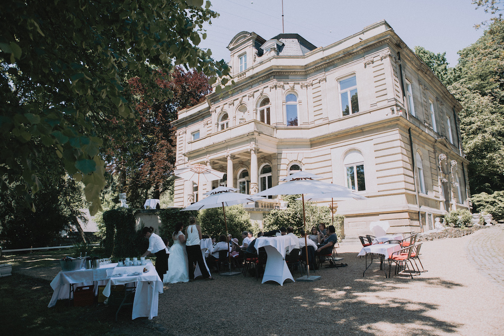 Villa Kalles Aussenansicht – gesehen bei frauimmer-herrewig.de