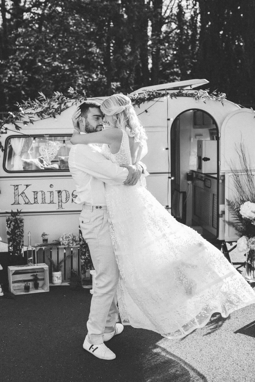 Styled Shooting Brautpaar – gesehen bei frauimmer-herrewig.de