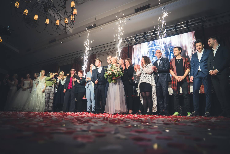 Wedding King Awards Abschlussbild – gesehen bei frauimmer-herrewig.de