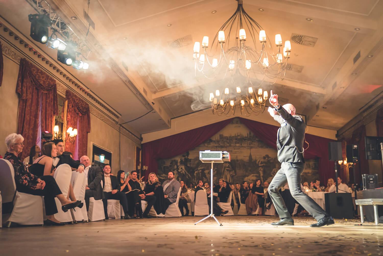 Wedding King Awards GiovanniAlecci – gesehen bei frauimmer-herrewig.de