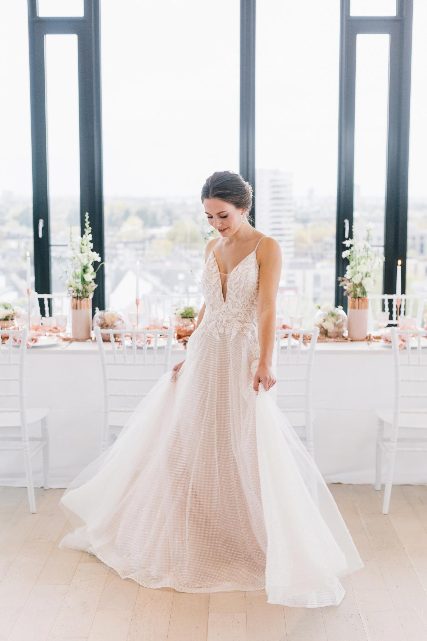 JaneWeber CityGlam 166 Whats your Story Styled Shooting Hochzeit