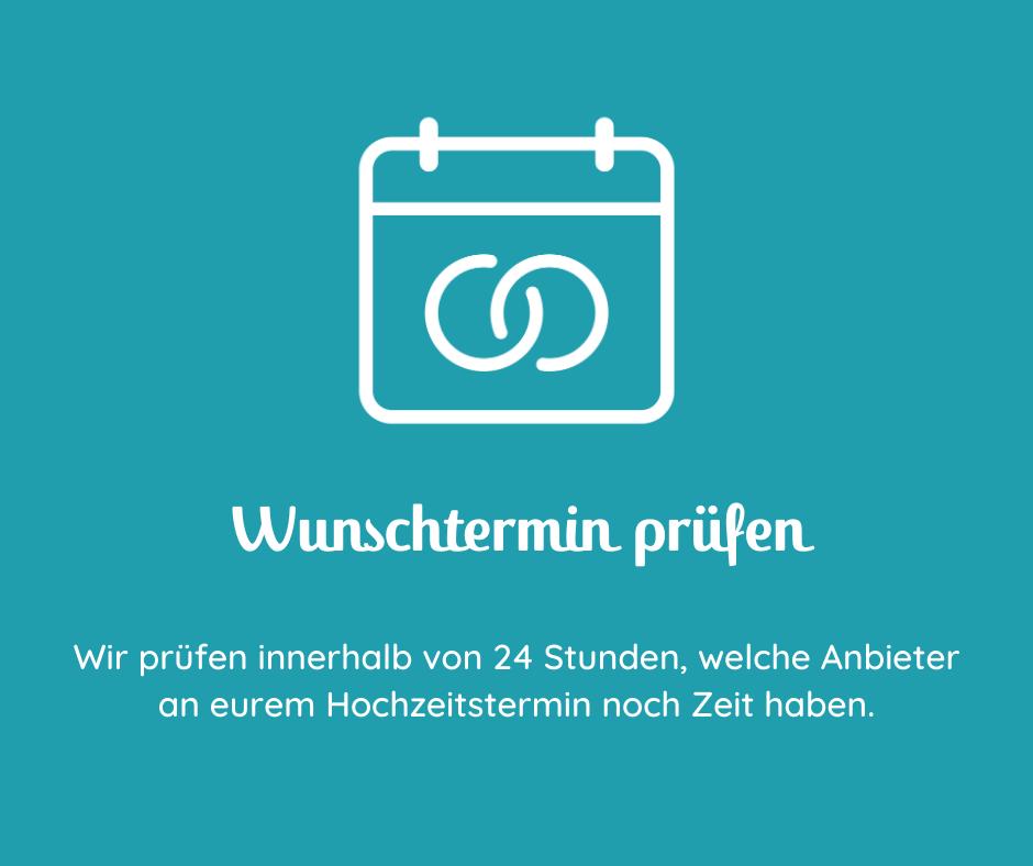 Wunschtermin pruefen Blog Beitrag – gesehen bei frauimmer-herrewig.de