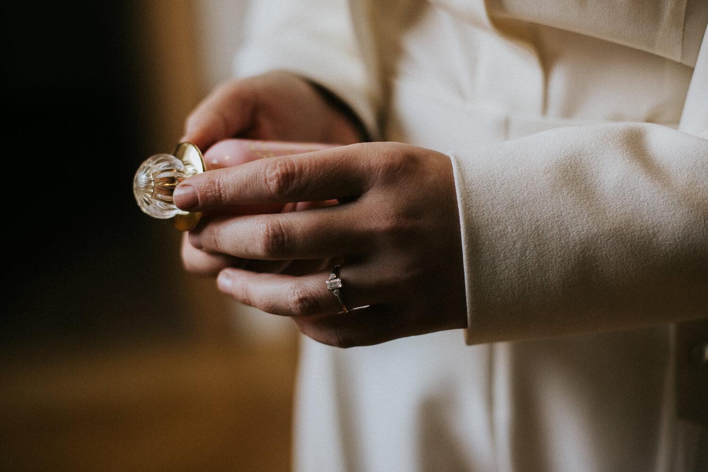 Getting Ready der Braut – gesehen bei frauimmer-herrewig.de