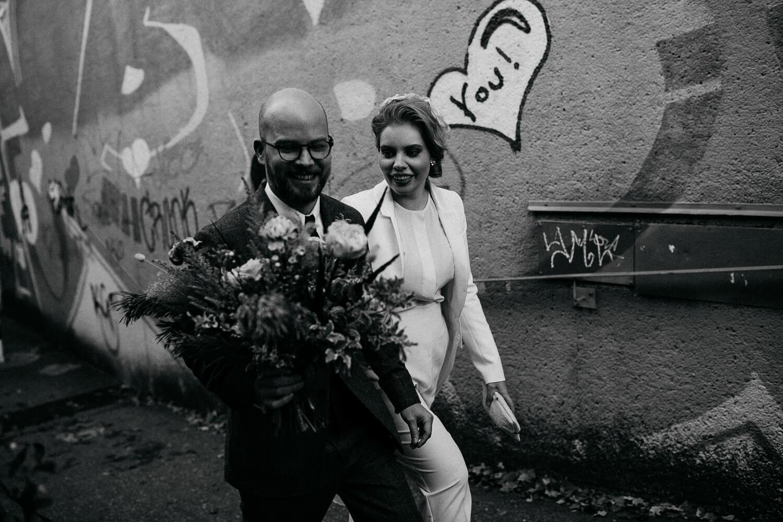 Hochzeitsfotograf Schloss Schoenau Aachen Hochzeitsreportage Bonn Koeln NRW0020 – gesehen bei frauimmer-herrewig.de