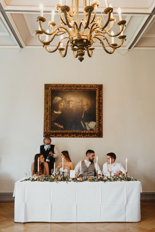 Klickklickhurra Hochzeitsfotograf 14  – gesehen bei frauimmer-herrewig.de