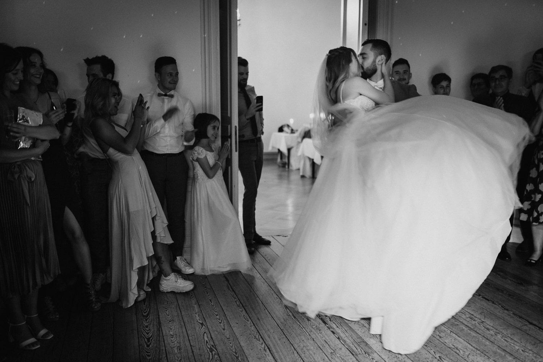 Klickklickhurra Hochzeitsfotograf 1  – gesehen bei frauimmer-herrewig.de