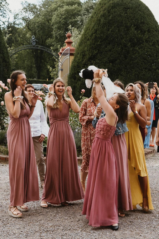 Klickklickhurra Hochzeitsfotograf 3  – gesehen bei frauimmer-herrewig.de