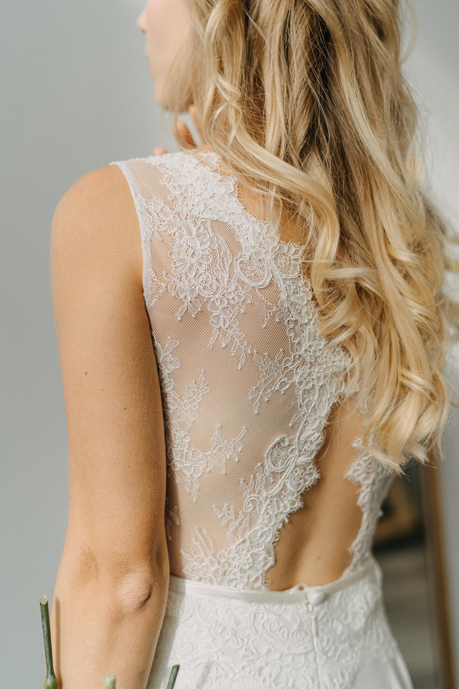 2021 Claudia Heller Brautmode Brautkleid Lilli 4 – gesehen bei frauimmer-herrewig.de