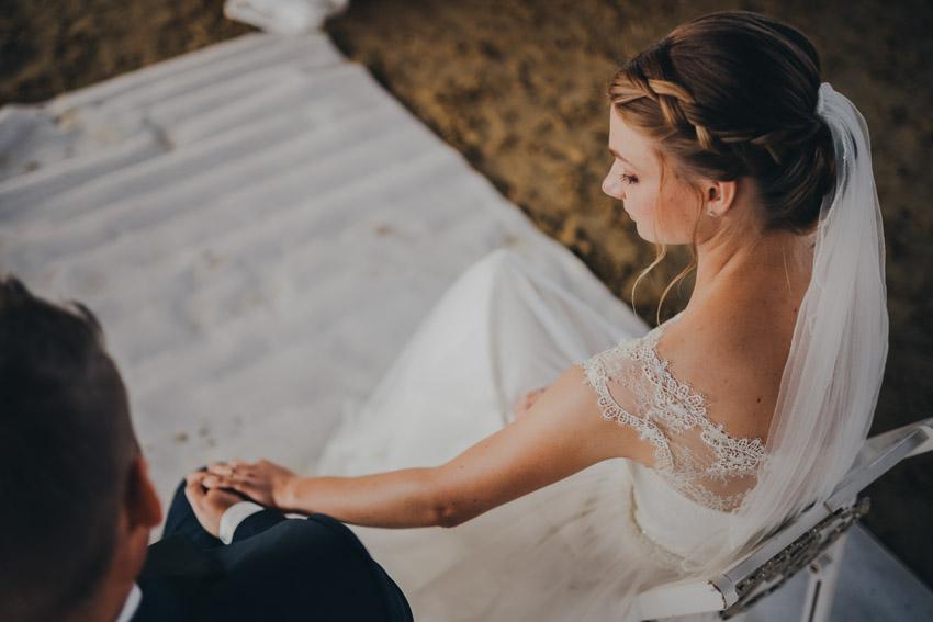 Braut mit Schleier – gesehen bei frauimmer-herrewig.de