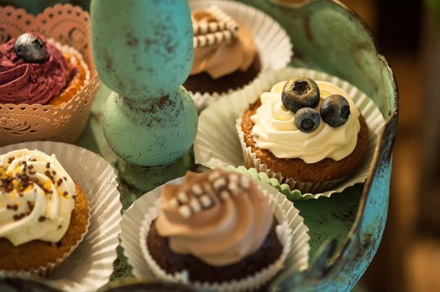 Cupcakes – gesehen bei frauimmer-herrewig.de