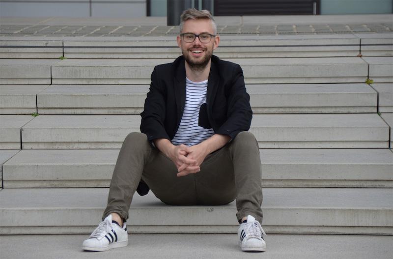 Hochzeits-DJ aus Köln – gesehen bei frauimmer-herrewig.de