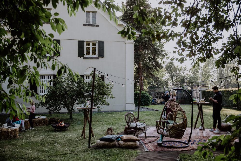 Boho-Lounge – gesehen bei frauimmer-herrewig.de