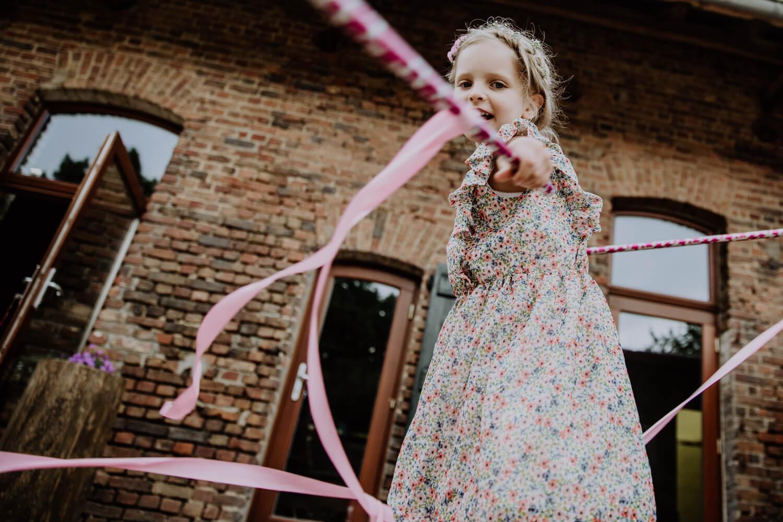 Heiraten mit Kindern – gesehen bei frauimmer-herrewig.de
