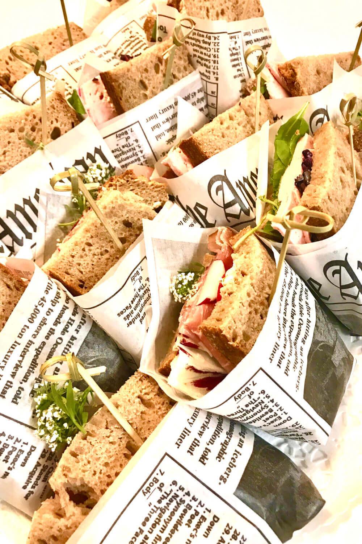 Sandwiches – gesehen bei frauimmer-herrewig.de