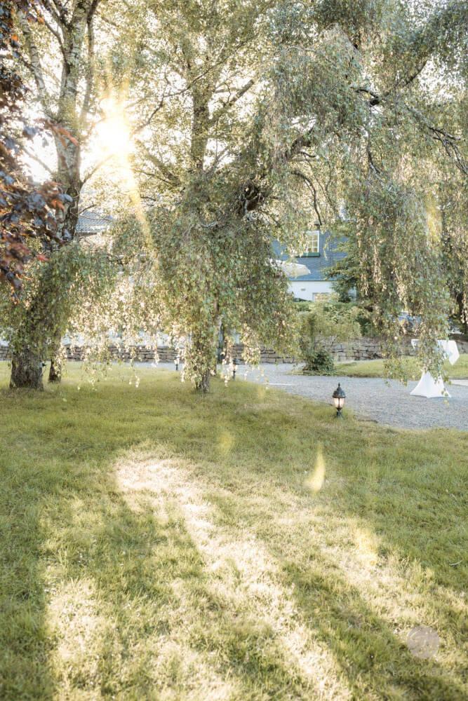 idyllische Parkanlage Landgut Stüttem – gesehen bei frauimmer-herrewig.de