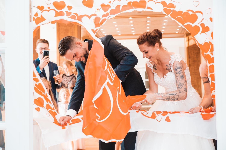Hochzeitsspiele – gesehen bei frauimmer-herrewig.de