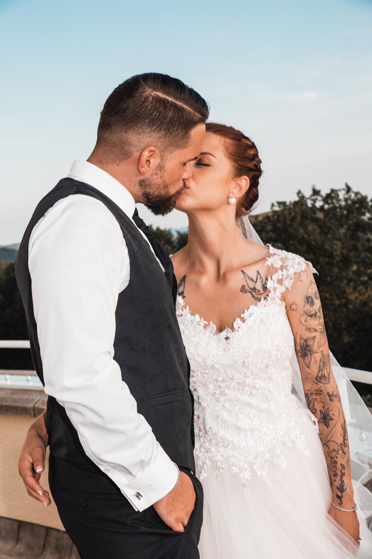 Braut und Bräutigam – gesehen bei frauimmer-herrewig.de