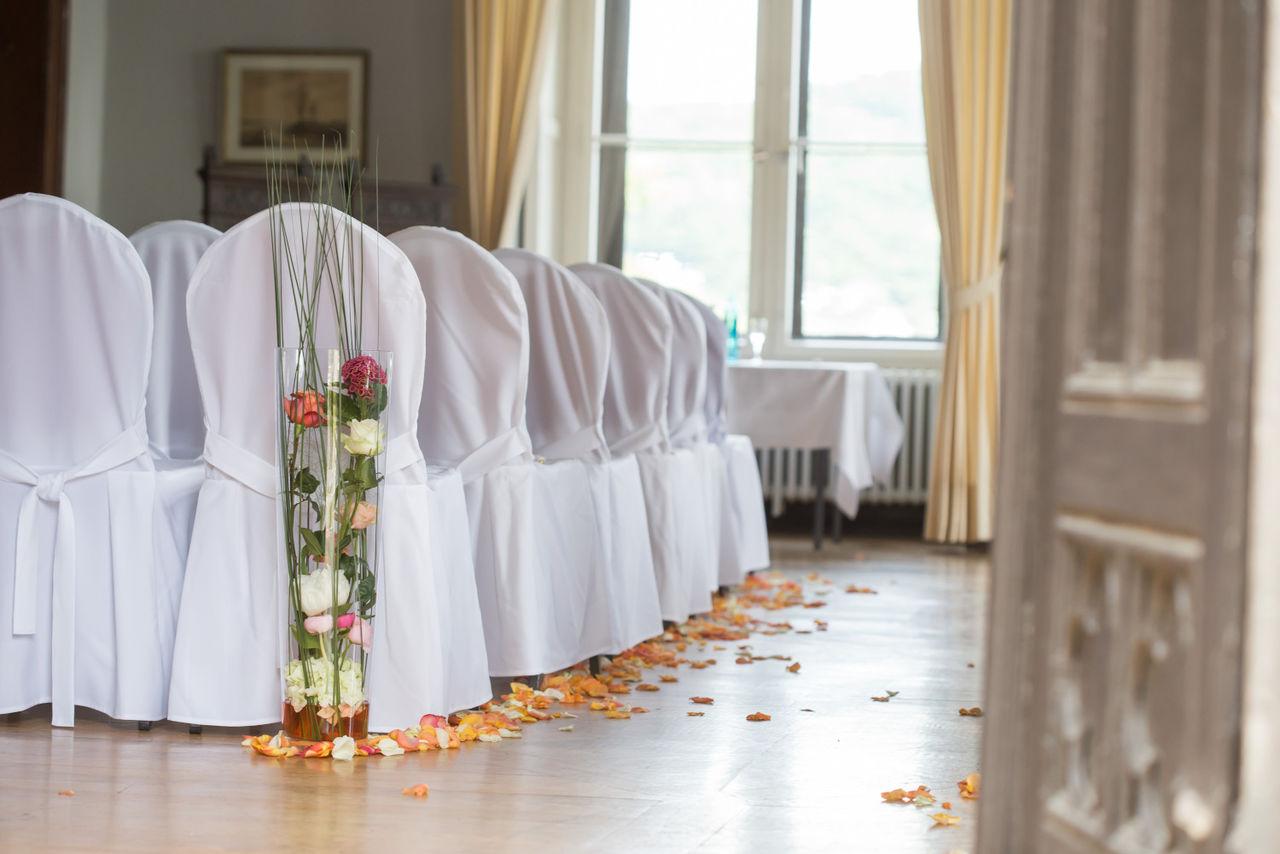 Hochzeitsfotograf Koeln Bonn Schloss Arenfels Angela Krebs 44 – gesehen bei frauimmer-herrewig.de
