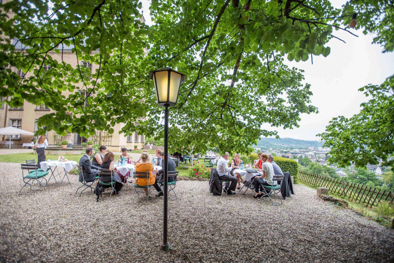 Hochzeitsfotograf Koeln Bonn Schloss Arenfels Angela Krebs 48 – gesehen bei frauimmer-herrewig.de