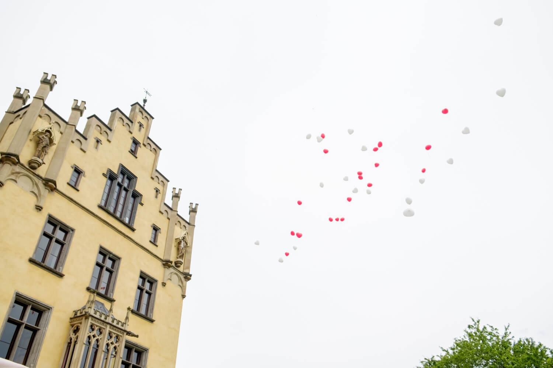 Hochzeitsfotograf Koeln Bonn Schloss Arenfels Angela Krebs 49 – gesehen bei frauimmer-herrewig.de