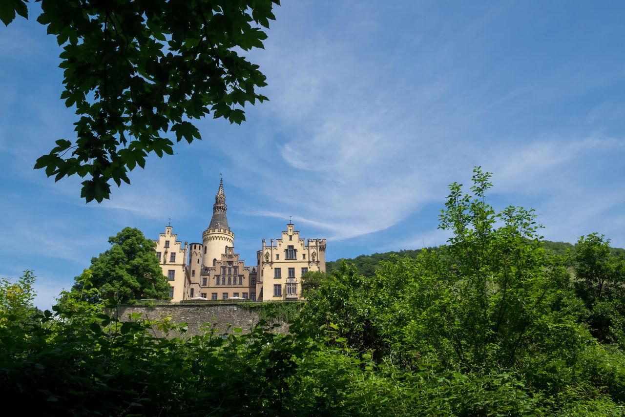 Hochzeitsfotograf Koeln Bonn Schloss Arenfels Angela Krebs 5 – gesehen bei frauimmer-herrewig.de