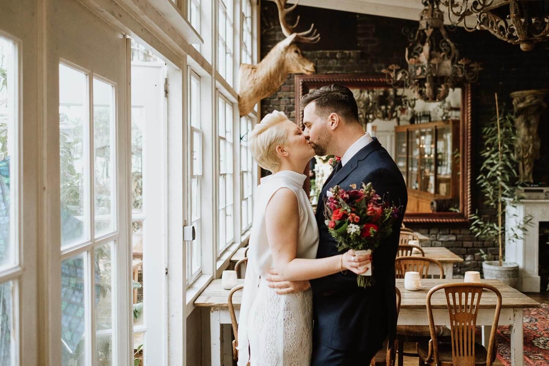 Heiraten im LA DÜ – gesehen bei frauimmer-herrewig.de