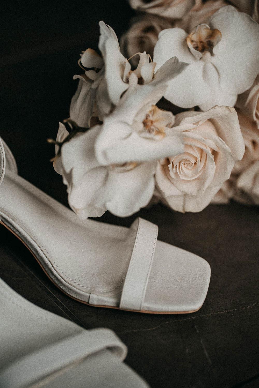 2021 04 30 City Lux Wedding Shooting 0174 3861 web – gesehen bei frauimmer-herrewig.de