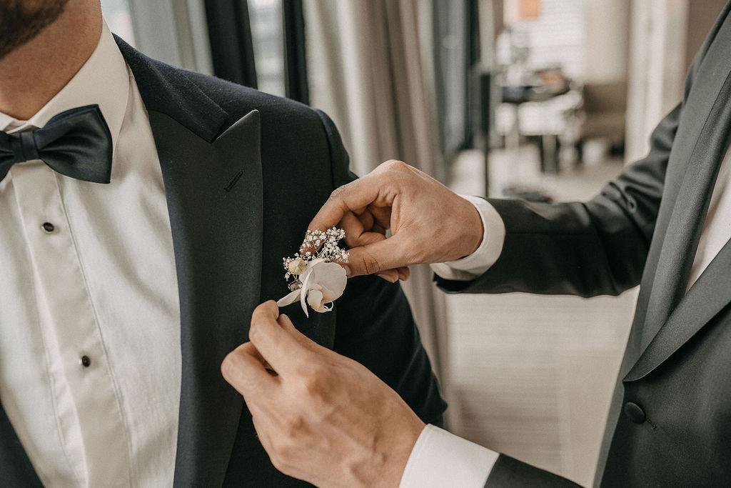 2021 04 30 City Lux Wedding Shooting 0316 2125 web – gesehen bei frauimmer-herrewig.de