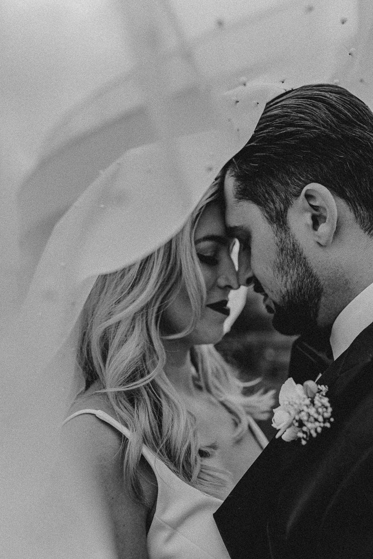 2021 04 30 City Lux Wedding Shooting 0512 2430 web – gesehen bei frauimmer-herrewig.de